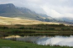 A Road Tripper's Guide to the Midlands Meander, between Pietermaritzburg and the uKhahlamba Drakensberg mountain Range, South Africa. Midland Meander, Road Trippers, Community Service, Mountain Range, Africa Travel, World Heritage Sites, Landscape Photos, Where To Go, South Africa