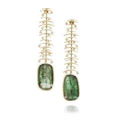 aa15c1ddc1216 1433 Best jewelry images in 2019 | Jewelry, Jewelry art, Jewelry design