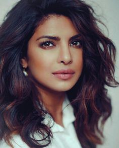 Priyanka Chopra: model, Miss India, Miss World 2000,Bollywood actress, Quantico star