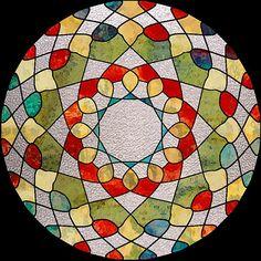 ceilings035.jpg (450×450)
