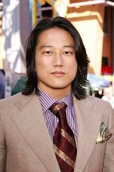 Sung Kang - Ninja Assassin, one of the Fast & Furious & he is from Gainesville, GA. Sung Kang, Better Luck Tomorrow, Laz Alonso, Fan Wiki, Furious Movie, Types Of Guys, Gorgeous Men, Absolutely Gorgeous, Beautiful People