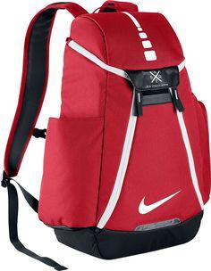 Nike Hoops Elite Max Air Team 2.0 Backpack ab28ba774