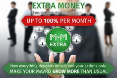 Super MMM, a global platform for the benefit, which will feel the unique charm, every day only a simple network of profit will have 100% growth, which is really good, welcome everyone to participate! #Bitcoin #Bitcoins #BTC