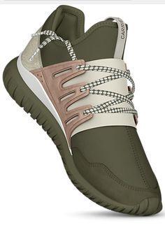 51072a2f24ea 16 Best Replica New Model Air Jordan 5 AAA Retro Shoes online Fake ...