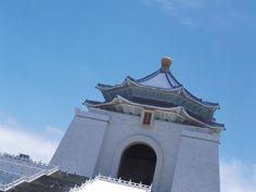 Храми - Тло для робочого стола: http://wallpapic.com.ua/architecture/temples/wallpaper-25607