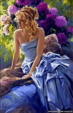 Richard S. Johnson •♥•.¸¸.•´¯`•.♥
