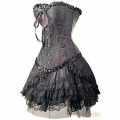 Cutest dress I love