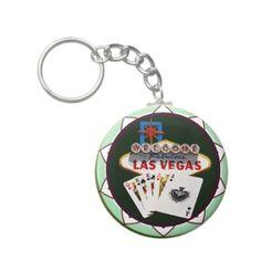 Las vegas sign cards poker chip shirt shipping to duluth mn las vegas sign cards poker chip keychain by gravityx9 shipping to sunderland united kingdom colourmoves