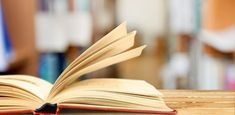 """""""6 Classic Career Books Successful People Will Always Read"""" -- The Muse"""