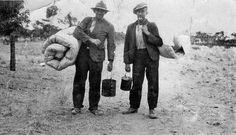 1930 depression australia - Google Search