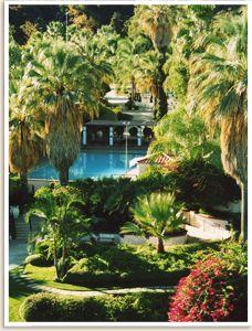 Glen Ivy Hot Springs Spa : the countdown begins t minus 20 days!!! @Liz De La Rocha !!!