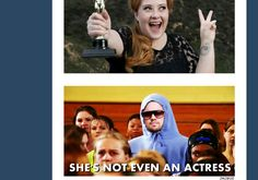 Oh Leo. haha