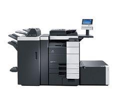Kolorowy system drukujący #Konica Minolta #bizhub #PRO C754 Konica Minolta, Industrial Design, Lockers, Locker Storage, Centre, Cabinet, Stuff To Buy, Furniture, Home Decor