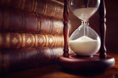 Here's what you need to know about how many hours spent should a Law Student Study. Bizarre Stories, Study History, Business Logo Design, Business Photos, Old Books, Abstract Photos, Architecture Photo, Still Life Photography, Modern Graphic Design
