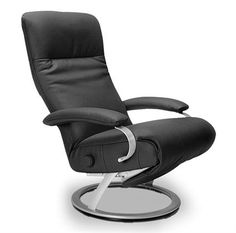 Kiri Recliner Chair By Lafer Recliners Is An Ergonomic Swivel And Lounge Modern Chairs Features Backrest