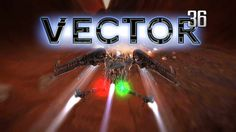 Vector 36 PC Game Free Download! Free Download Indie Action Racing and Simulation Video Game! http://www.videogamesnest.com/2016/10/vector-36-pc-game-free-download.html #Vector36 #games #pcgames #pcgaming #videogames #gaming #racing #indiegames #actiongames #simulation
