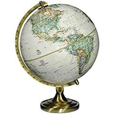 Replogle Globes Grosvenor Globe, 12-Inch Diameter. * Check this awesome product by going to the link at the image. (This is an affiliate link)
