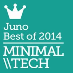 Juno Best of 2014 Minimal/Tech House Listen Download, Tech House, Tiger Stripes, Artists Like, Shiba, Minimalism, San