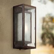 Elton small wall lantern by design craft wall lantern and outdoor elton small wall lantern by design craft wall lantern and outdoor decor mozeypictures Image collections