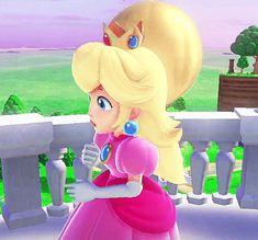 November 29 2019 at Super Mario Princess, Mario And Princess Peach, Nintendo Princess, Princess Daisy, Super Mario Bros, Super Mario World, Super Mario Brothers, Peach Aesthetic, Aesthetic Gif