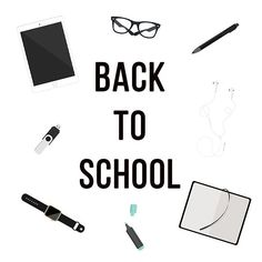 It's that time of the year when school starts up again. It's a fresh start and to celebrate it (or make it more bearable! ) we have a hidden gem in our latest blog post!  Head to our blog to find the code and get 10% OFF AND A FREE GIFT WITH EVERY ORDER as a special back to school treat! Offer is valid for the next 48 HOURS!!! Be quick!   ALSO our Twitter giveaway is still running on out Twitter page @bijoubea so don't miss out on it! See our account for more details on how to enter…