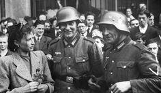 Tijdens de Tweede Wereldoorlog kregen Nederlandse vrouwen naar schatting 13 à 15.000 kinderen van Duitse militairen. Het leven van deze kinderen stond en staat in het teken van een oorlog die ze nauwelijks hebben meegemaakt. Ze werden in hun jeugd gepest en afgewezen. Dikwijls zochten ze vergeefs naar hun onbekende vader.
