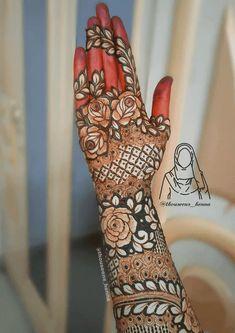 Kashee's Mehndi Designs, Rajasthani Mehndi Designs, Modern Henna Designs, Latest Bridal Mehndi Designs, Stylish Mehndi Designs, Mehndi Designs For Girls, Mehndi Design Photos, Wedding Mehndi Designs, Beautiful Mehndi Design