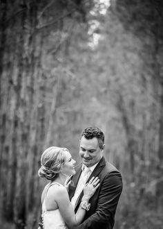 Brisbane wedding photographer, black and white photography, love
