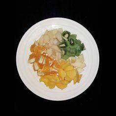#smoothie#healthydrink �� #letsdoit#shake#fresh#fruits#mango#kivi#pear#apple#orange#vitamins#vitality#healthy#fit#healthybody#eathealthy#feelgood#youarewhatyoueat#lifestyle#fitness#energy#stronger#workforyourself#motivation ���� http://www.famousfollow.net/motivation/post/1470295757131031401_574555594/?code=BRnijN-jyNp