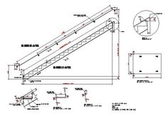 Best Stairs Plan View Stairs Pinned By Www Modlar Com Stairs 400 x 300