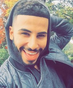 Adam Saleh ❤️