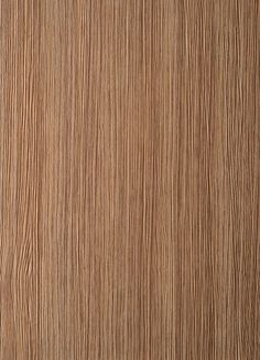 Scultura LG68 by CLEAF | Wood panels / Wood fibre panels