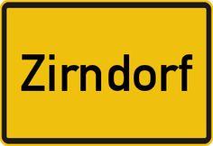 Unfallwagen Ankauf Zirndorf