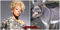 The Breakfast Club Gives Keyshia Cole Donkey of The Day | Audio- http://getmybuzzup.com/wp-content/uploads/2013/02/keyshia-cole-donkey-of-the-day-600x301.jpg- http://gd.is/TFE5TQ