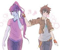 Image result for widowtracer