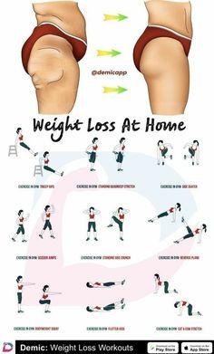 workout with weights / workout with weights ; workout with weights for women ; workout with weights for women at home ; workout with weights for women gym ; workout with weights at home ; workout with weights videos Gym Workout For Beginners, Gym Workout Tips, At Home Workout Plan, Fitness Workouts, Easy Workouts, Workout Videos, At Home Workouts, Fitness Weightloss, Weight Workouts