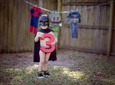 Little boys can dress up too Boy Birthday Pictures, Boy Pictures, Toddler Photos, Baby Boy Photos, Birthday Photography, Toddler Photography, Avengers Birthday, 4th Birthday, Superhero Party Decorations