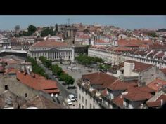 Lisbon in HD - The best sites