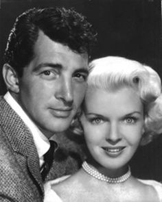Jeanne Martin Dies: Model & Second Wife Of Dean Martin Was 89 Hollywood Couples, Old Hollywood Stars, Celebrity Couples, Classic Hollywood, Dean Martin, Sammy Davis Jr, Jerry Lewis, Old Movie Stars, Actrices Hollywood