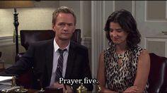 how-i-met-your-mother-prayer-five