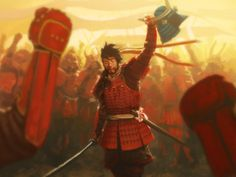 The Legend of 5 Rings  beautiful art from Asian inspiration and character studies by gifted artists with an eye for passion. Sexy but never trashy.  Paintings, drawings and digital renderings. Hanfu, wuxia, deities, and warriors. Legend of Five Rings, Dynasty Warriors... Fantasy art, Asian illustrations, digital painting