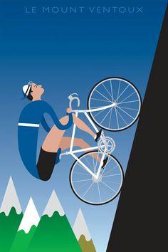 Ventoux #heavyglare https://shop.heavyglare.com/activities/cycling-sunglasses/