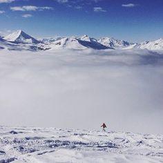 Austrian Alps Klagenfurt, Salzburg, New Year Concert, Hallstatt, Big Lake, Summer Palace, Deep Forest, Snow Scenes, Bregenz