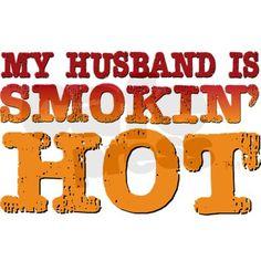 a26b2e3b09c7 EVERY part of him  ) Best Husband