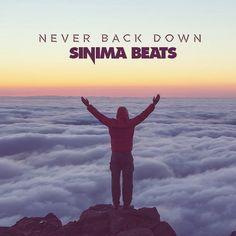 Never Back Down (Inspirational Rock Rap Beat). www.sinimabeats.net #sinimabeats #instrumental #rapbeats #rockrap #songwriting #royaltyfreemusic #rapinstrumental #freestylerap #rockbeats