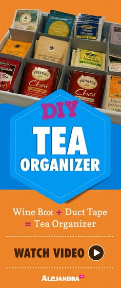 Diy daily planner school organization tips for high how to make out of notebook crafts from Back To School Hacks, School Tips, Tea Organization, Organizing Ideas, Diy Lazy Susan, How To Make Planner, Survival, Middle Schoolers, Diy Notebook