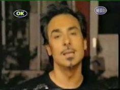 Sfakianakis-Dinei ta filia Greek Music, Video Clip