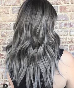 See this Instagram photo by @imallaboutdahair • 2,408 likes