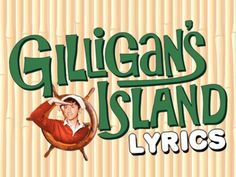 Do you know the Gilligan's Island Theme Song? Tv Show Quizzes, Online Quizzes, Tv Theme Songs, Island Theme, Tv Themes, Personality Quizzes, Playbuzz, Mind Blown, Trivia