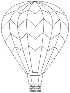 I had a request on Monday for some Hot Air Balloons so I have some of those for you today and I'll also pop up the combined image I made for my card for any of you who might like it. I have u…